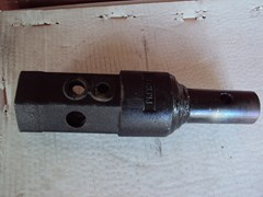 Auger Bits For Sale:  Premier Auger Adapter