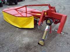 Disc Mower For Sale:  Tar River Disc Mower