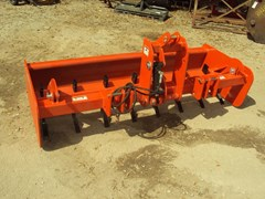 Box Blade Scraper For Sale:  Tufline Hyd Box Blade