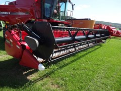 Header-Flex For Sale 2013 Case IH 3020