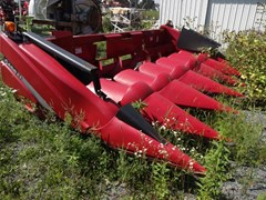 Header-Corn For Sale 2013 Case IH 3406