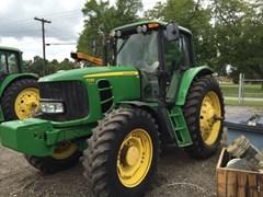 Tractor For Sale 2010 John Deere 7330 , 125 HP