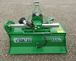 Rotary Tiller For Sale: 2013 Frontier RT1142