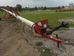 Auger-Portable For Sale Feterl 1292