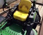 Riding Mower For Sale: 2012 John Deere Z930M EFI