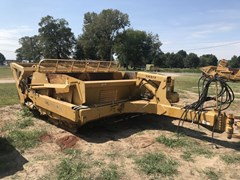 Scraper-Pull Type For Sale 2005 Reynolds 17CS12