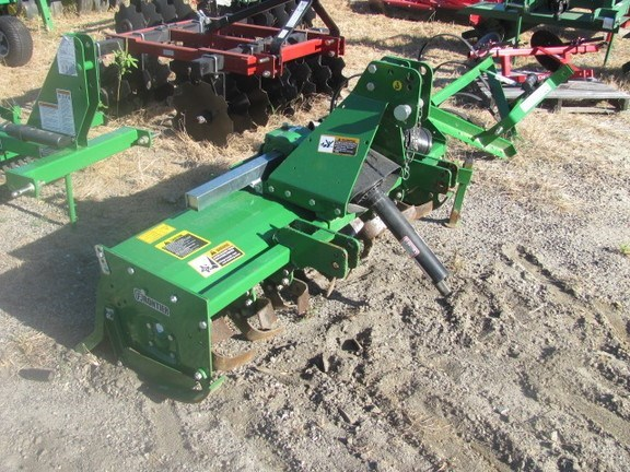 2016 Frontier rt1157 Attachment For Sale