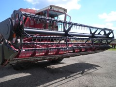 Header-Auger/Flex For Sale 1991 Case IH 1020 20'