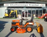 Tractor - Compact For Sale: 2013 Kubota BX2230, 22 HP