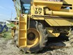 Combine For Sale:  1995 New Holland TR97 , 255 HP