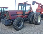 Tractor For Sale: 1984 International 5088, 150 HP