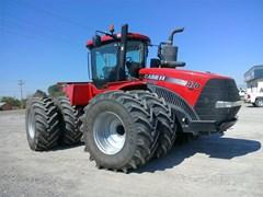 Tractor For Sale 2015 Case IH STEIGER 470 HD , 470 HP