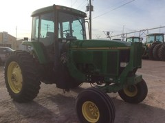 Tractor For Sale:  1994 John Deere 7800 , 145 HP