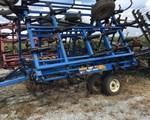 Field Cultivator For Sale: 2006 DMI Tiger Mate II