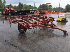 Field Cultivator For Sale:   International 4500