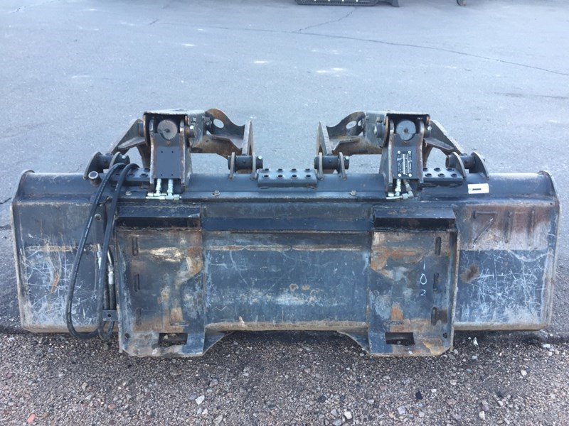 Bobcat 74IGB Grapple For Sale