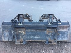 Grapple For Sale:  Bobcat 74IGB