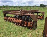 Aerator For Sale:  Other 13