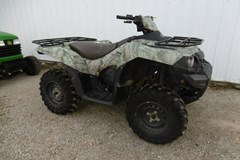 ATV For Sale 2008 Kawasaki Brute Force 750