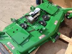 Tractor For Sale:  2013 John Deere 62