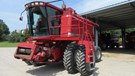 Combine For Sale:  2002 Case IH 2388