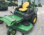 Riding Mower For Sale: 2006 John Deere 997, 31 HP