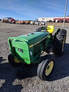 Tractor For Sale:   John Deere 2240