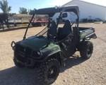 Utility Vehicle For Sale: 2014 John Deere XUV 825i Power Steering