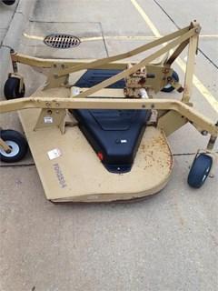 Finishing Mower For Sale Land Pride FDR2584