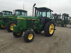 Tractor For Sale:  1979 John Deere 4640 , 160 HP
