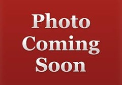 Riding Mower For Sale:  2005 John Deere X300 , 17 HP