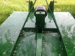 Rotary Cutter For Sale:  Frontier RC2060