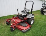 Riding Mower For Sale: 2015 Exmark LZS749EKC