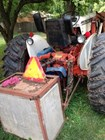 Tractor For Sale:   Case 531 , 45 HP