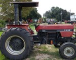 Tractor For Sale: 1988 Case IH 685, 73 HP