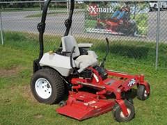Riding Mower For Sale:  2000 Exmark LHP5223KA