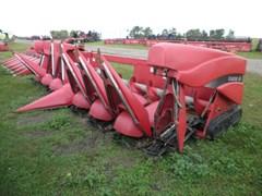 Header-Corn For Sale 2001 Case IH 2208