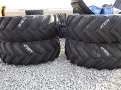 Wheels and Tires For Sale Michelin 710/70R42