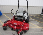 Riding Mower For Sale:  Exmark LZ27KC604, 27 HP