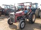 Tractor For Sale:  1979 Massey Ferguson 245 , 42 HP