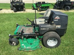 Riding Mower For Sale Bobcat ZT200D , 20 HP