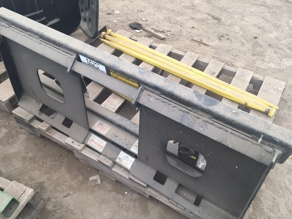 MDS 5502 Bale Spear For Sale
