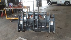 Loader Coupler For Sale:  JRB WA250QC