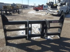Loader Fork For Sale:  2016 Marv Haugen Enterprises Inc WA200/250/320F