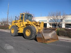 Wheel Loader For Sale 2012 Kawasaki 85zv-2 , 224 HP