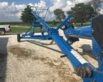 Auger-Portable For Sale: 2005 Brandt 1060 XL Swing Auger