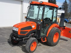 Tractor For Sale:  2013 Kioti CK30 , 30 HP