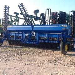 Grain Drill For Sale 2013 Landoll 5210
