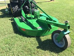 Rotary Cutter For Sale:  2015 Frontier RC2048