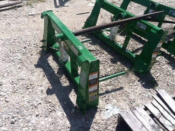 Frontier AB13E Attachment For Sale
